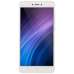 Xiaomi Redmi Note 4 32GB