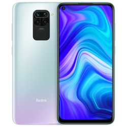 Xiaomi Redmi Note 9 4/128GB